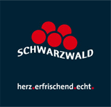 Schwarzwald Lippenhof Breitnau