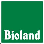 Bioland Lippenhof Schwarzwald