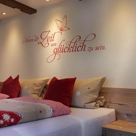 Ferienwohnung Lippenhof Schwarzwald