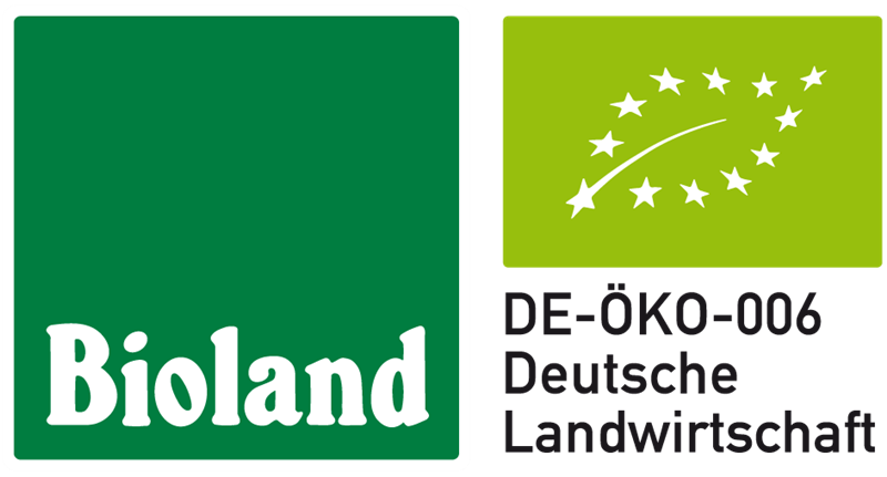 biolandhof-lippenhof-bauernhof